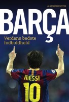 barca_blurb